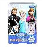 Disney Frozen Band Aid ,Bandages Kids Mixed Type