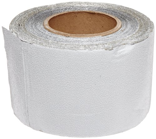tapco-045-00150-temporary-construction-reflective-striping-tape-50-yds-length-x-4-width-white-by-tap