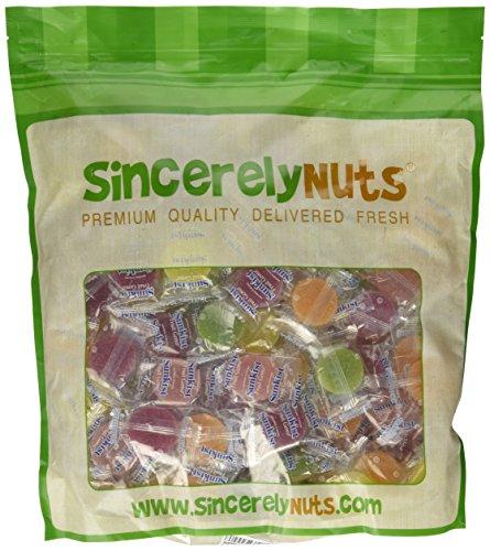 sunkist-fruit-gems-wrapped-5-pound-bag