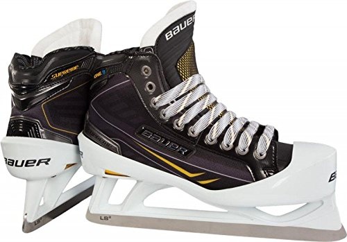 BAUER-Goal-Skate-Supreme-ONE9-Men