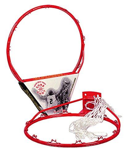 sure-shot-basketball-ring-red-white