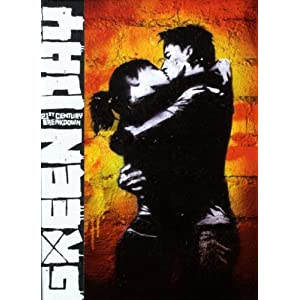 Green Day - 21st Century Breakdown [2009]