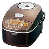 象印 圧力IH炊飯器 一升 NP-BB18-TA