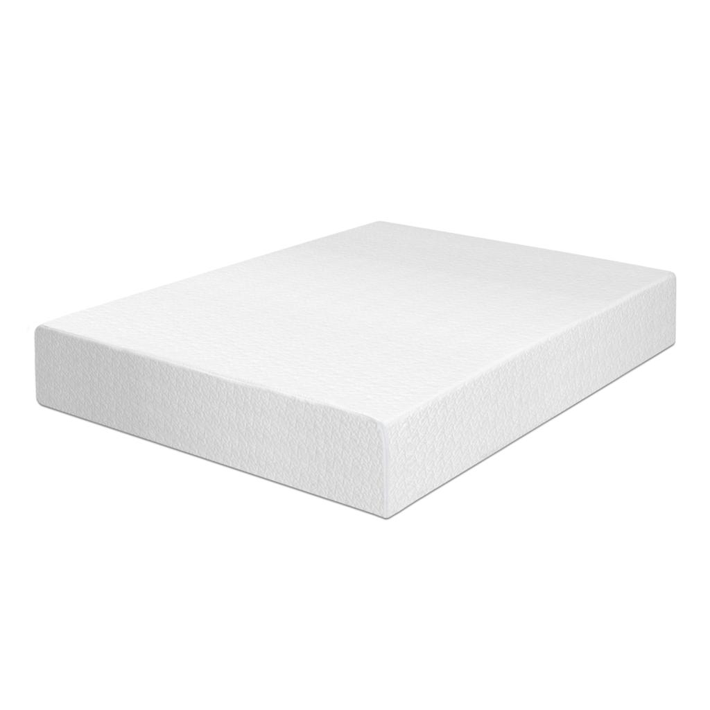 Best price mattress 8 inch memory foam mattress king king memory foam mattress Memory foam king mattress