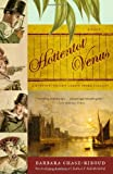 img - for Hottentot Venus: A Novel book / textbook / text book
