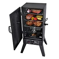 Smoke Hollow 30 in. Propane Smoker by Outdoor Leisure Products Inc