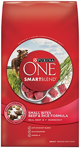 purina-one-smartblend-dry-dog-food-small-bites-beef-rice-formula-8-pound-bag-pack-of-1