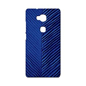 G-STAR Designer Printed Back case cover for Huawei Honor X - G2613