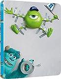 Monstruos University (Ed. caja met�lica) [Blu-ray]