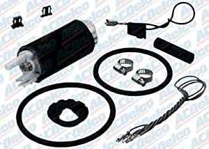 ACDelco EP240 Electric Fuel Pump