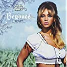 BEYONCE B DAY DELUXE EDITION (CD + DVD)