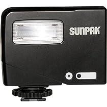 SEA&SEA SUNPAK フラッシュ デジタル対応ワイヤレスオートストロボ PF20XD