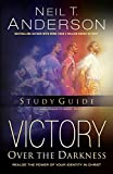 Victory Over the Darkness Study Guide (The Victory Over the Darkness Series)