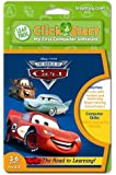 Leapfrog Click Start Cars: The Road To Learning