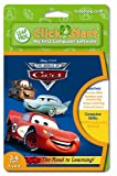 51CsMUUOO9L. SL160  Leapfrog Click Start Cars: The Road To Learning