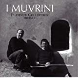 Platinum Collection : I Muvrini (Coffret 3 CD)par I Muvrini