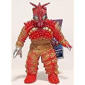 怪獣62【巨大ヤプール】ウルトラマンA