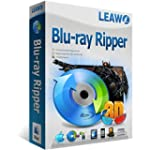 Leawo Blu-Ray Ripper MAC Vollversion...