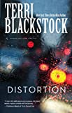 Distortion (Thorndike Press Large Print