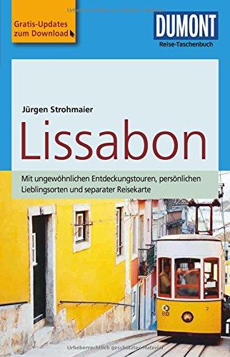dumont-reise-taschenbuch-reisefuhrer-lissabon-mit-online-updates-als-gratis-download