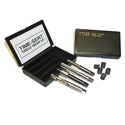Time-Sert M10x1.5 thread repair kit #1015