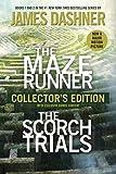 """""""The Maze Runner..."""