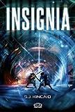 Insignia (Spanish edition)