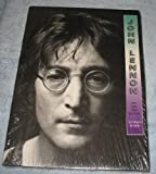 John Lennon: His Life and Legend (1561732702) by Buskin, Richard