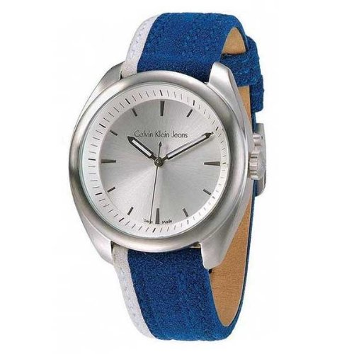 Calvin Klein Jeans Impulse Men'S Watch K5811120