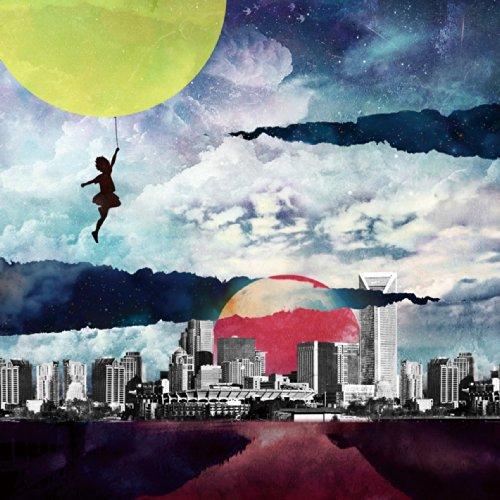 統一された混沌(カオス) / ミソッカス | Skream! ディスクレビュー 邦楽ロック・洋楽ロック ポータルサイト