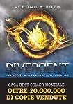 Divergent (De Agostini) (Le gemme)