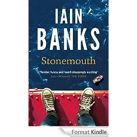 Stonemouth (English Edition)