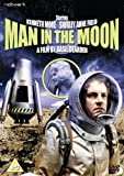 The Man In The Moon [DVD] [1960]