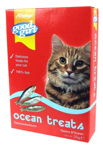 goodgirl-ocean-treats