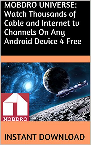 mobdro-universe-watch-thousands-of-cable-and-internet-tv-channels-on-any-android-device-4-free