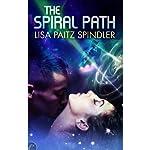 The Spiral Path   Lisa Paitz Spindler