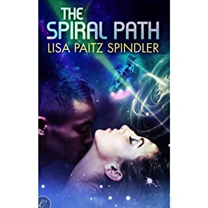 The Spiral Path | [Lisa Paitz Spindler]