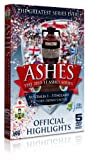 echange, troc Ashes Series 2010/2011 [Import anglais]