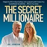 The Secret Millionaire | Joe Johnson