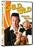 Child Wild [DVD] [2009] [US Import]