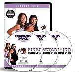 Lindsay Brin: Complete Pregnancy Workout