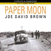 Paper Moon | [Joe David Brown]