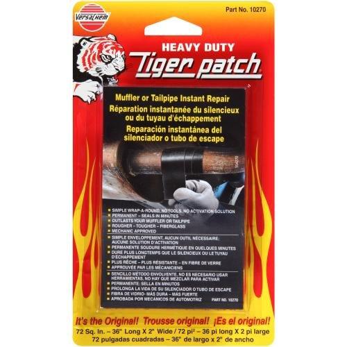 versachem-muffler-tailpipe-wrap-2-x-36-tape