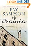 The Overlooker (A Suzie Fewings Genealogical Mystery)