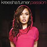Passionby Kreesha Turner
