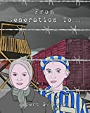 img - for From Generation To... book / textbook / text book