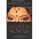 Stolen Woman (Stolen Series) ~ Kimberly Rae