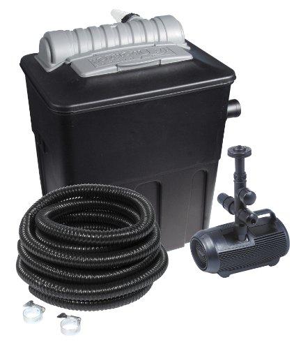 hozelock-1341-1240-juego-de-filtro-ecopower-10000-bomba-de-4000-litros-manguera-de-estanque-de-7-met