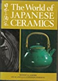 World of Japanese Ceramics