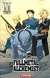 "Afficher ""Fullmetal Alchemist n° 2"""